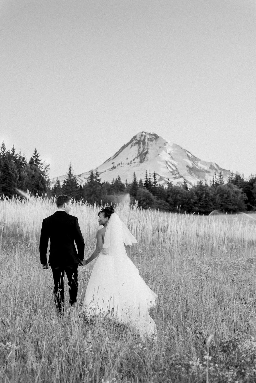 Mt-hood-bnb-wedding-portland-oregon-3