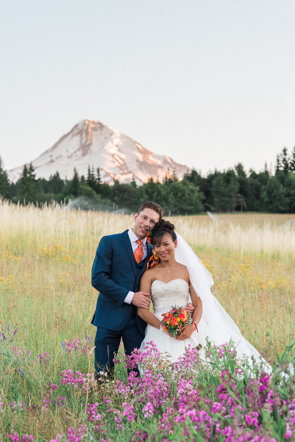 Mt-hood-bnb-wedding-portland-oregon-2