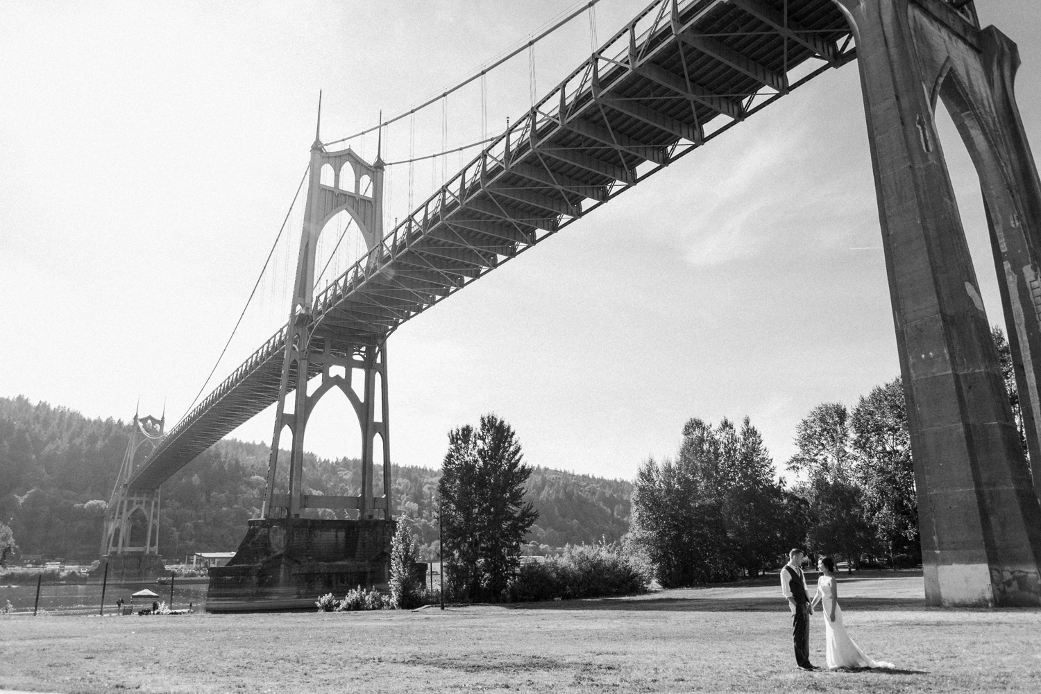 cathedral-park-wedding-st-johns-bridge-portland-shelley-marie-photo-8.jpg