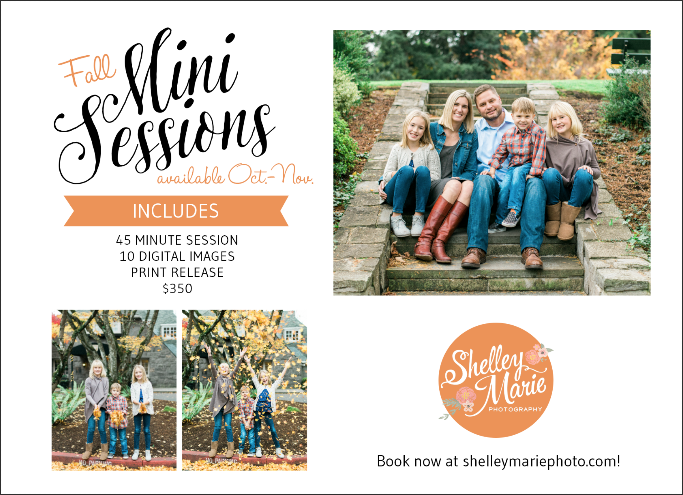fall-mini-session-2017-shelley-marie-photo.png
