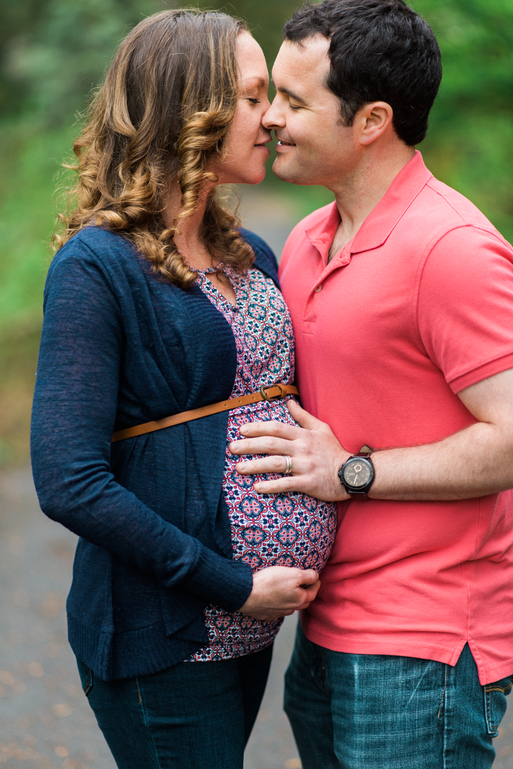 forest-park-maternity-photography-portland-shelley-marie-photo-06.jpg