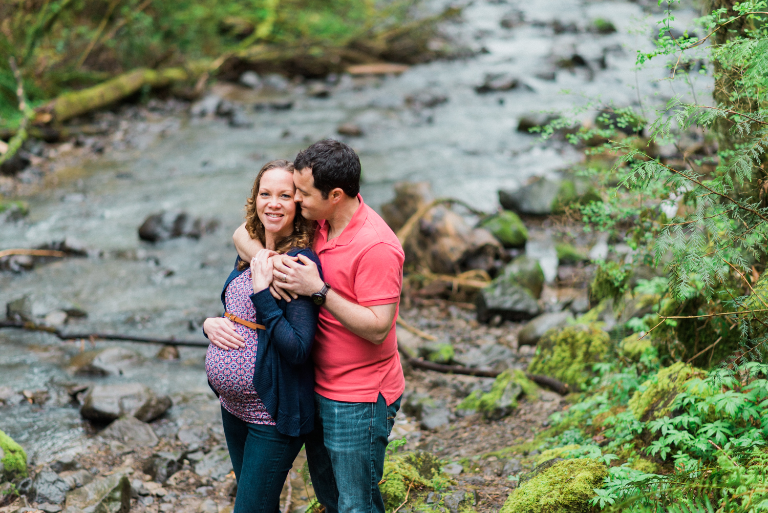 forest-park-maternity-photography-portland-shelley-marie-photo-12.jpg