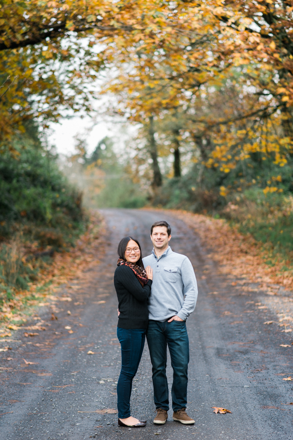 portland-engagement-columbia-river-gorge-latourell-waterfall-autumn-fall-crown-point-shelley-marie-photo-16.jpg
