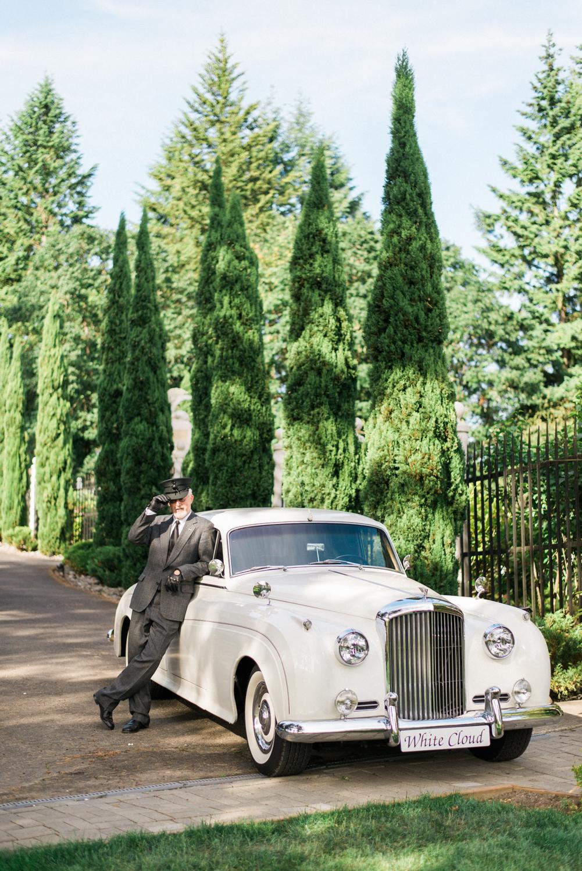 portland-wedding-photography-empress-estates-washington-shelley-marie-photo-02.jpg