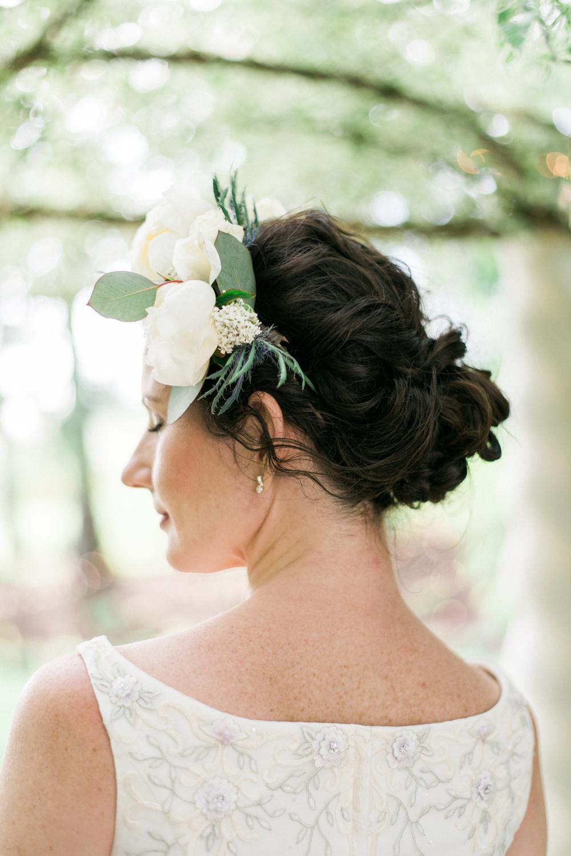 portland-wedding-photography-empress-estates-washington-shelley-marie-photo-05.jpg