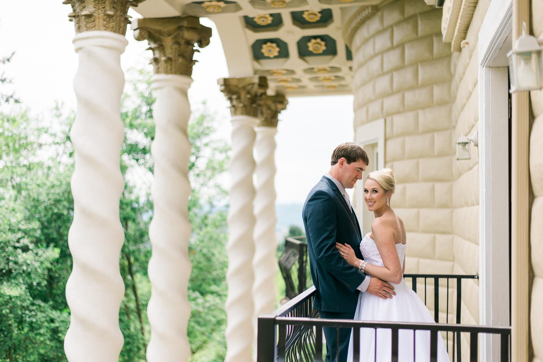 portland-wedding-photography-empress-estates-washington-shelley-marie-photo-14.jpg