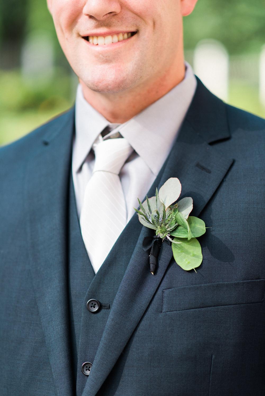 portland-wedding-photography-empress-estates-washington-shelley-marie-photo-33.jpg