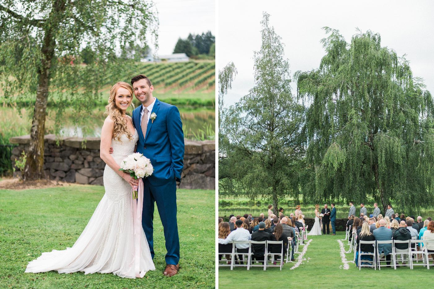 bethany-vineyard-wedding-portland-oregon-shelley-marie-photo-14.png