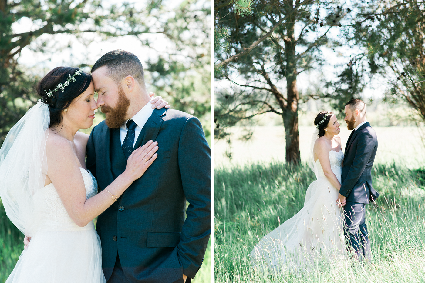 black-butte-ranch-oregon-outdoor-natural-field-wedding-amy-tyler-portland-photographer-shelley-marie-photo-1.png