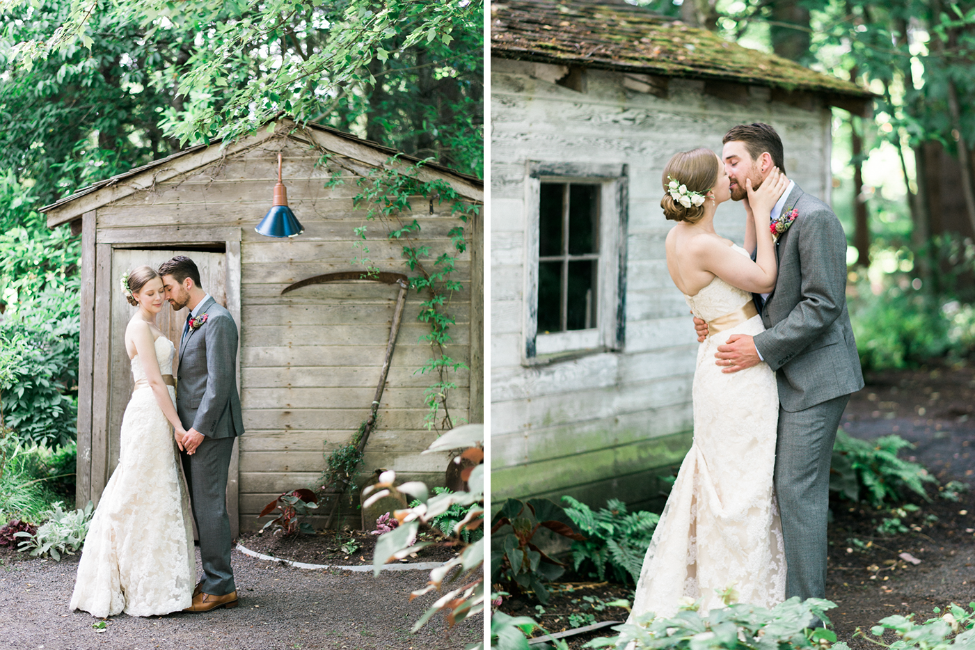 Cornelius-Pass-Roadhouse-rustic-natural-diy-outdoor-barn-wedding-Dane-Kirsten-Shelley-Marie-Photo-3.png