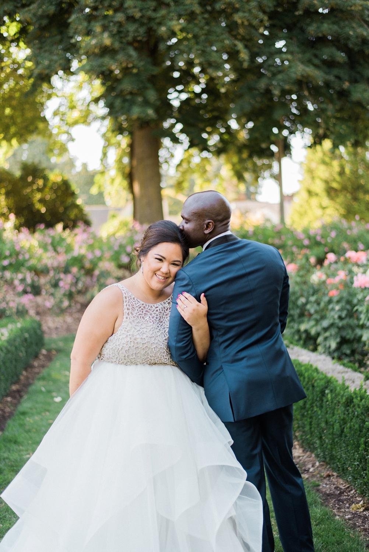 portland-wedding-exchange-ballroom-shelley-marie-photo-0706_cr.jpg