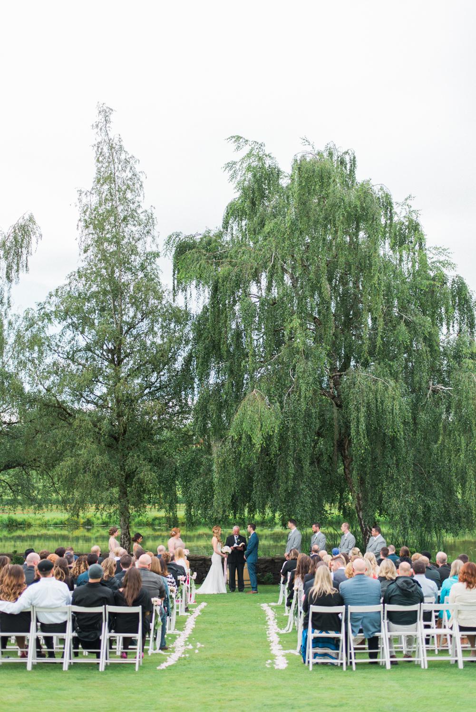 portland-wedding-photography-bethany-vineyard-shelley-marie-photo-052.jpg