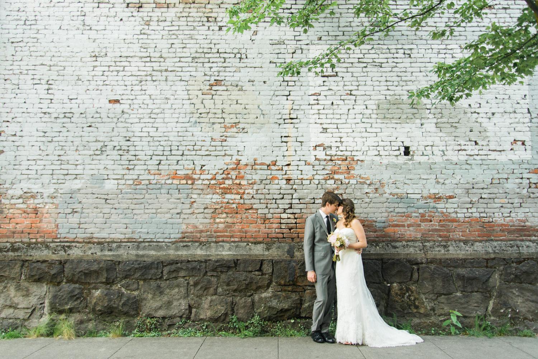 ecotrust-building-portland-wedding-photography-34.jpg