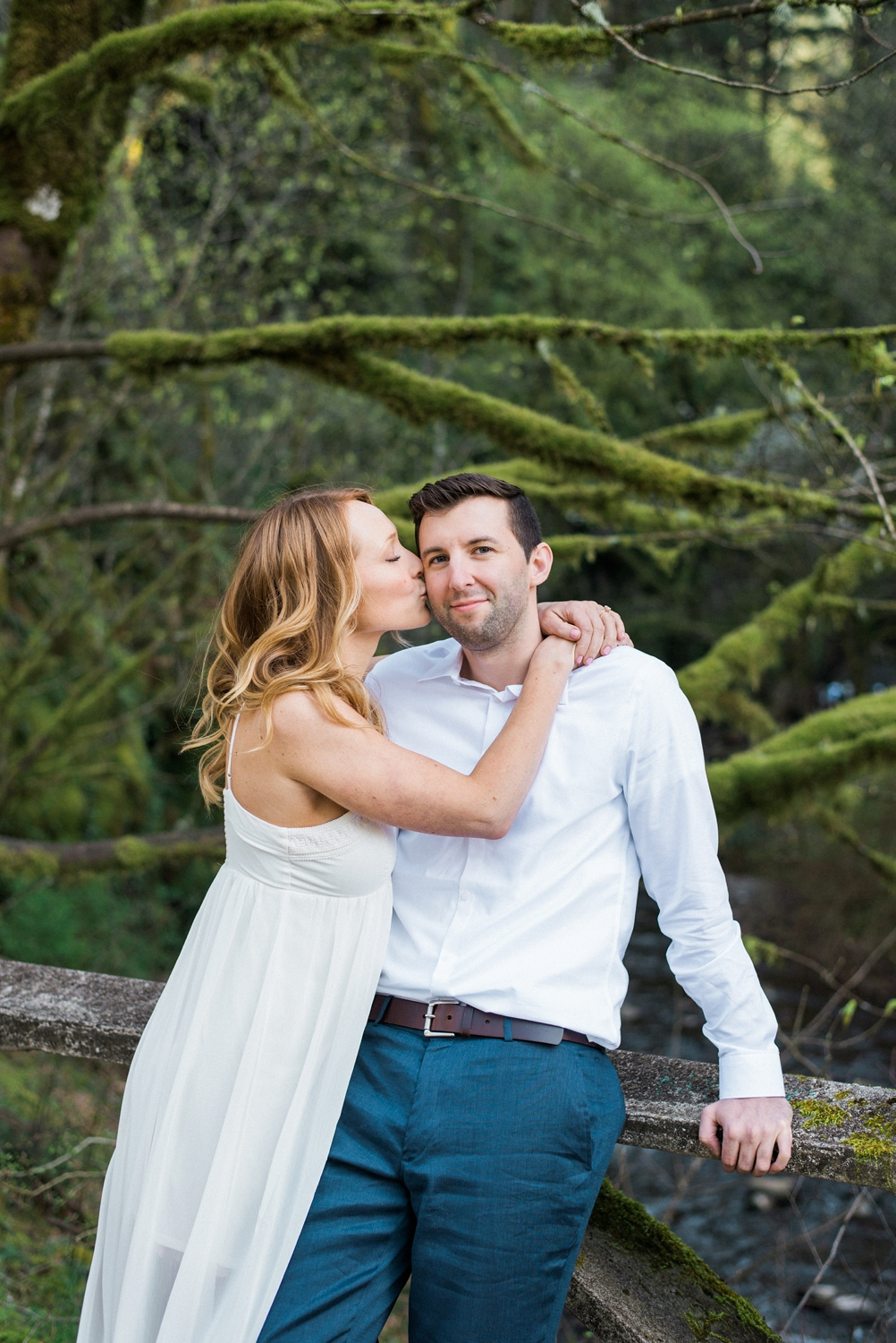 portland-engagement-columbia-river-gorge-oneonta-latourell-waterfall-shelley-marie-photo-072_cr.jpg