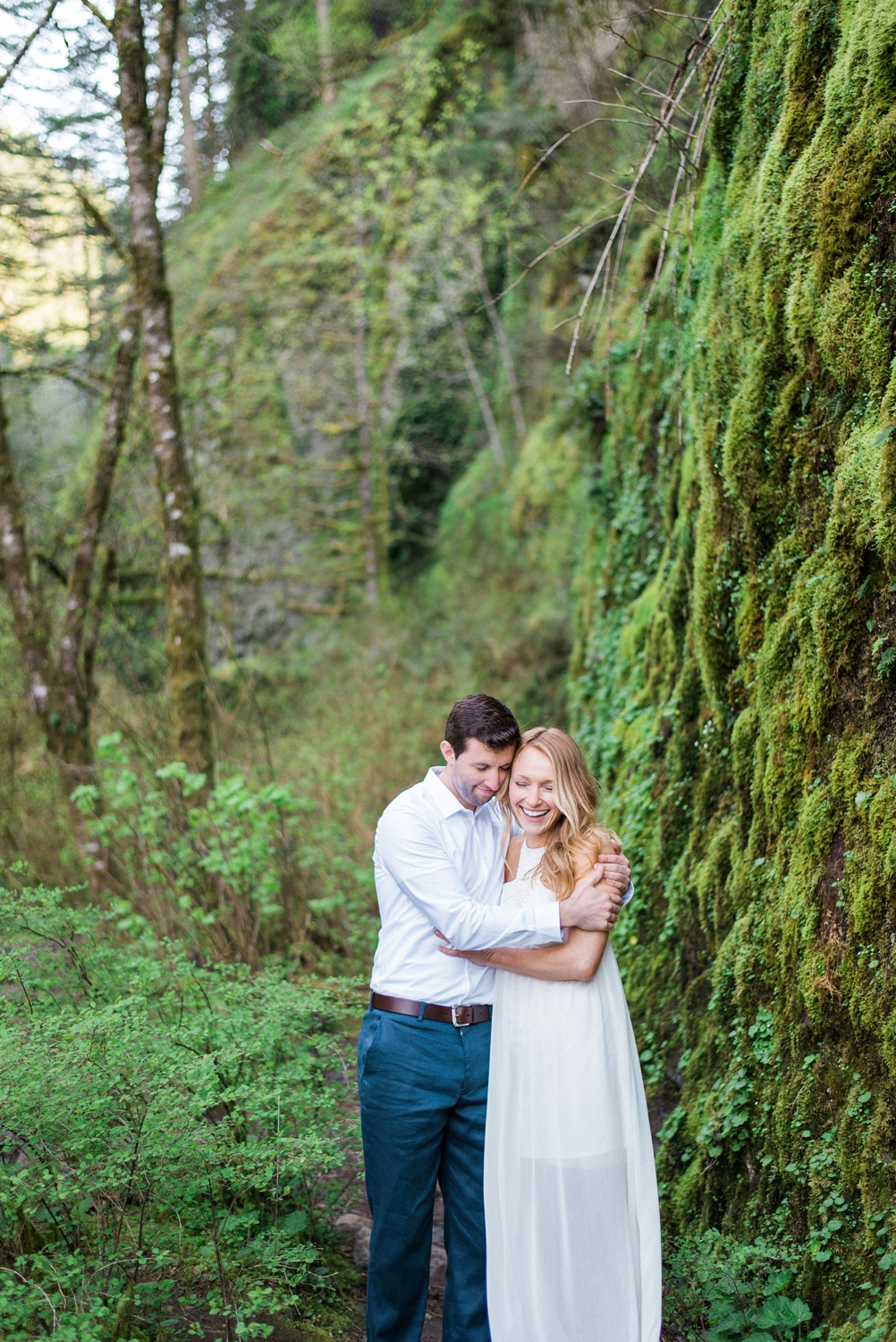 portland-engagement-columbia-river-gorge-oneonta-latourell-waterfall-shelley-marie-photo-117_cr.jpg