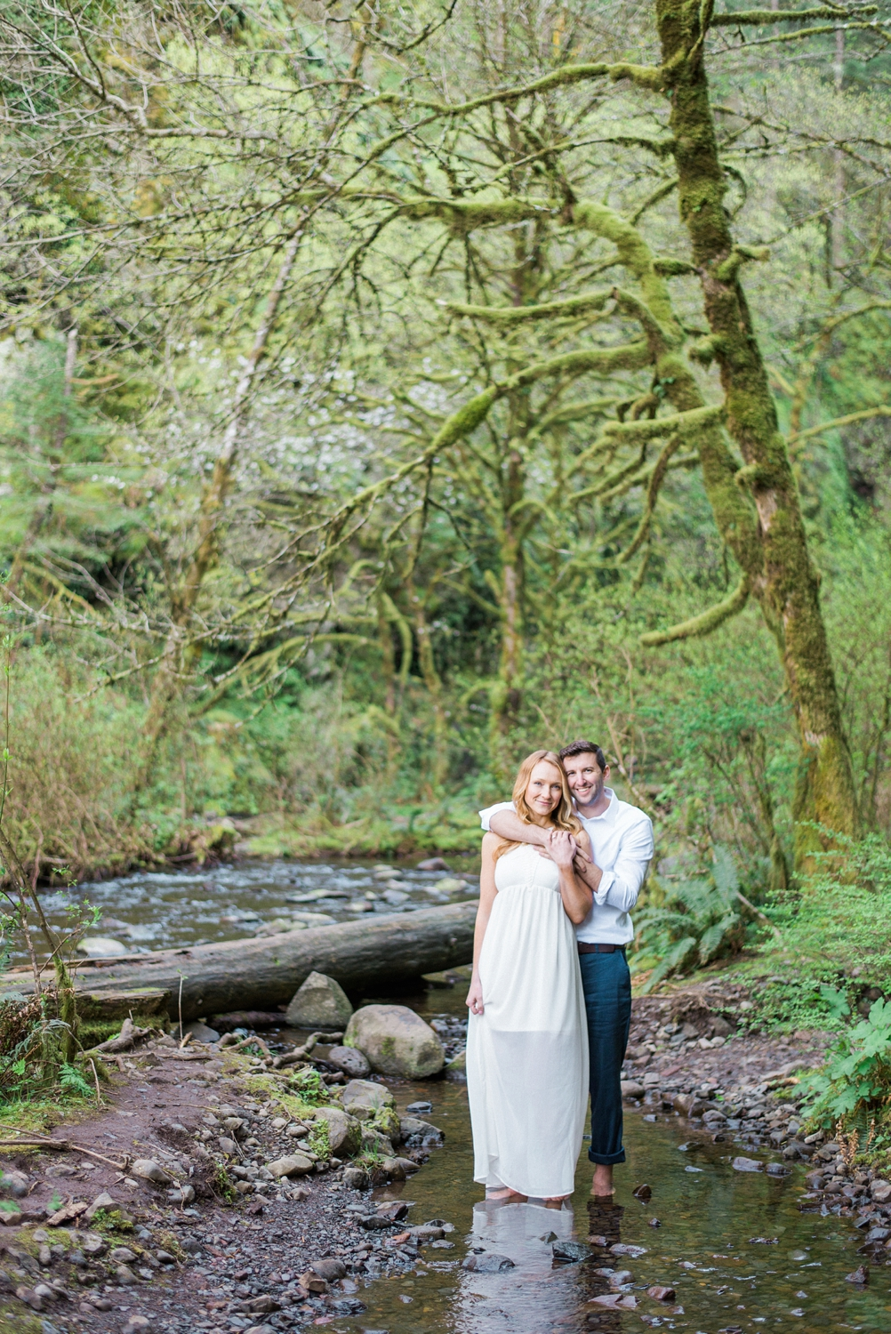 portland-engagement-columbia-river-gorge-oneonta-latourell-waterfall-shelley-marie-photo-160_cr.jpg