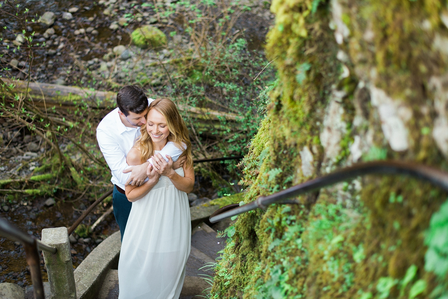 portland-engagement-columbia-river-gorge-oneonta-latourell-waterfall-shelley-marie-photo-114_cr.jpg