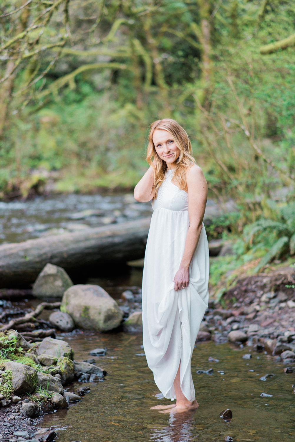 portland-engagement-columbia-river-gorge-oneonta-latourell-waterfall-shelley-marie-photo-150_cr.jpg