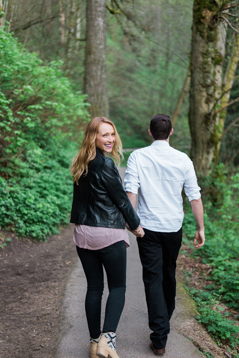 portland-engagement-columbia-river-gorge-oneonta-latourell-waterfall-shelley-marie-photo-180_cr.jpg