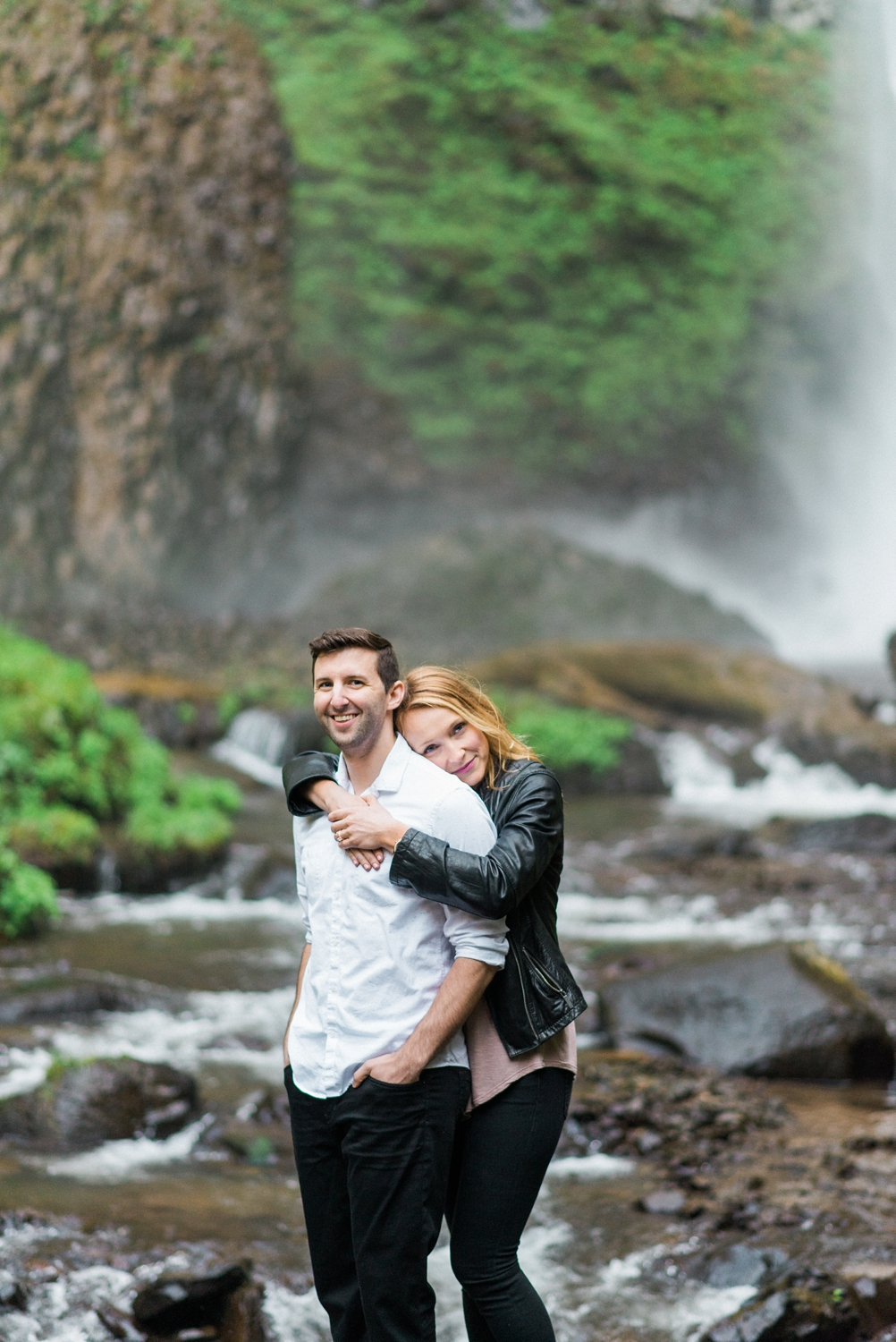 portland-engagement-columbia-river-gorge-oneonta-latourell-waterfall-shelley-marie-photo-227_cr.jpg