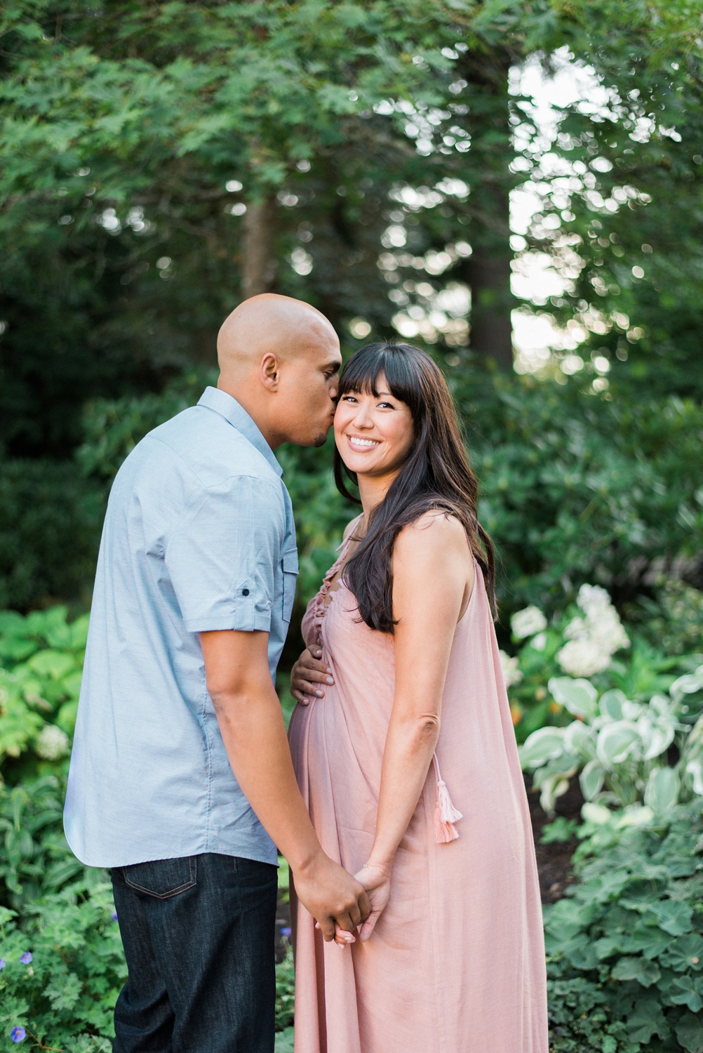 portland-maternity-photography-pittock-mansion-shelley-marie-photo-036_cr.jpg