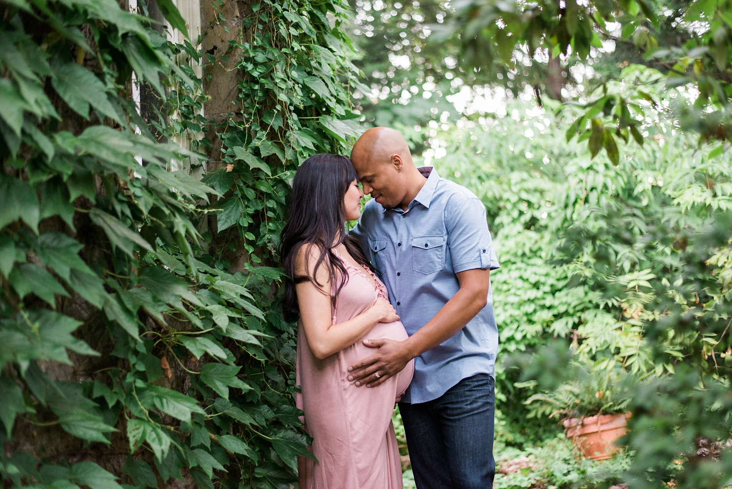 portland-maternity-photography-pittock-mansion-shelley-marie-photo-063_cr.jpg