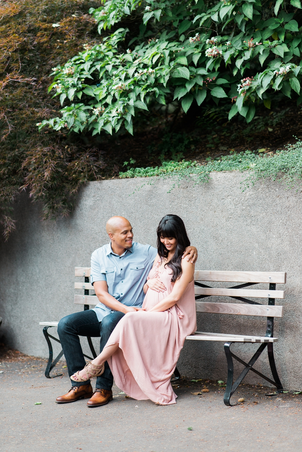 portland-maternity-photography-pittock-mansion-shelley-marie-photo-097_cr.jpg