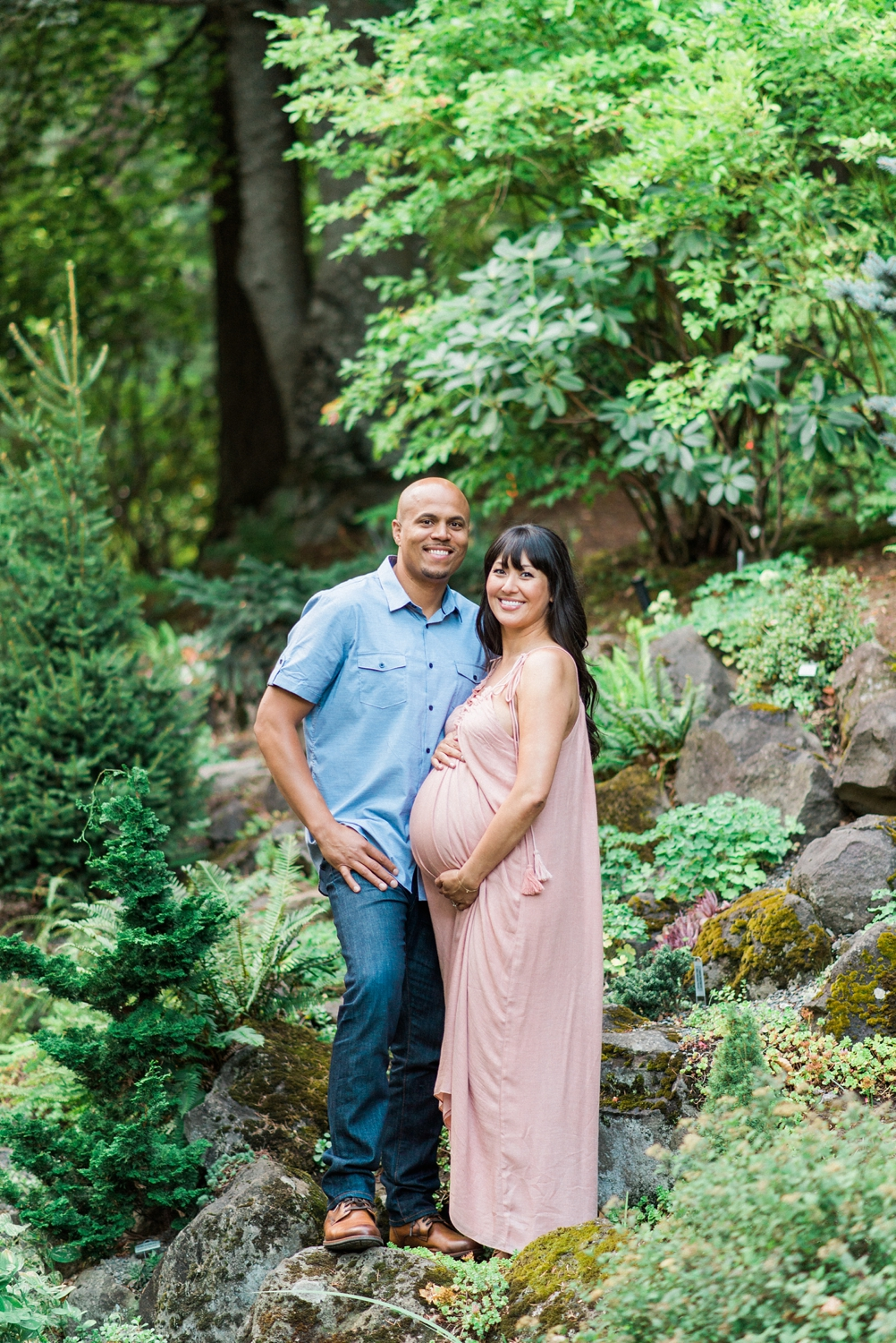 portland-maternity-photography-pittock-mansion-shelley-marie-photo-129_cr.jpg