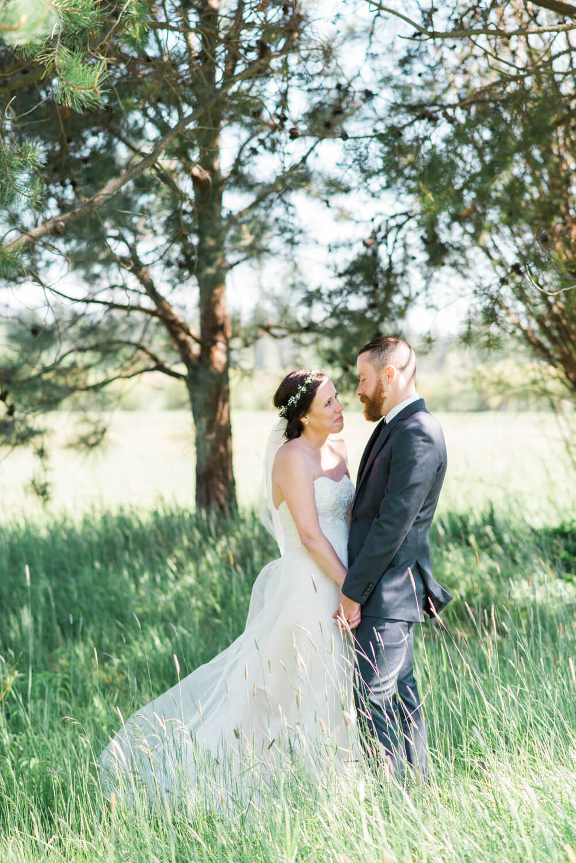 black-butte-ranch-oregon-wedding-tyler-amy-wedding-0596.jpg