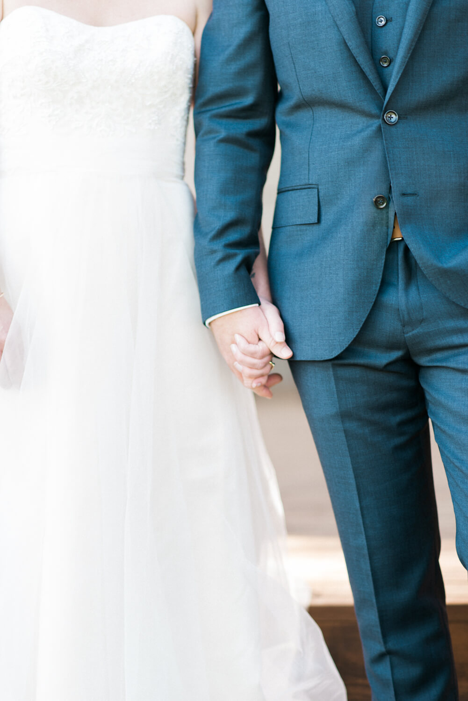 black-butte-ranch-oregon-wedding-tyler-amy-wedding-0629.jpg