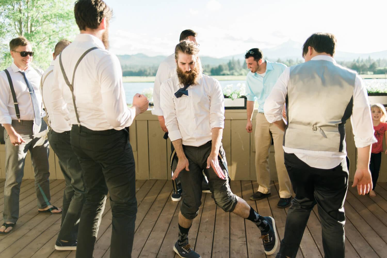 black-butte-ranch-oregon-wedding-tyler-amy-wedding-1105.jpg