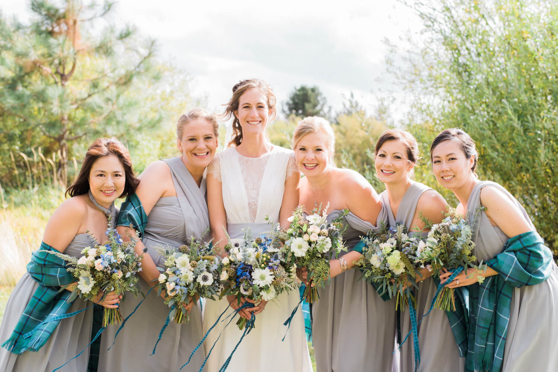 black-butte-ranch-wedding-sisters-oregon-bend-181.jpg