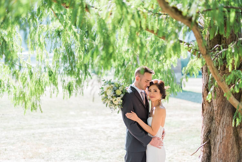 cathedral-park-wedding-urban-studio-portland-shelley-marie-photo-069_cr.jpg