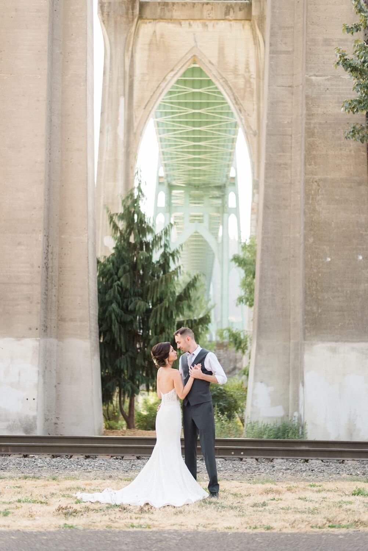 cathedral-park-wedding-urban-studio-portland-shelley-marie-photo-147_cr.jpg