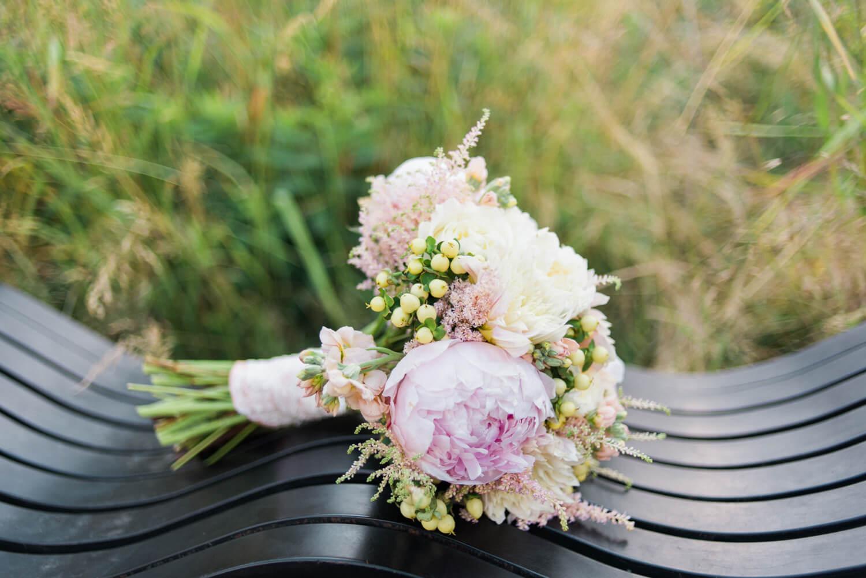 ecotrust-building-portland-wedding-photography-20.jpg
