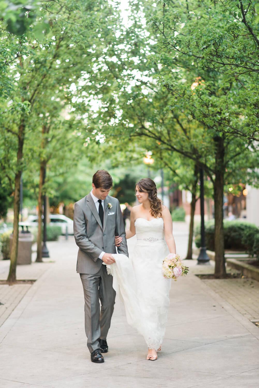 ecotrust-building-portland-wedding-photography-29.jpg