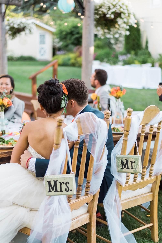 mount-hood-bnb-wedding-portland-oregon-sokhorn-jay-0983_cr.jpg