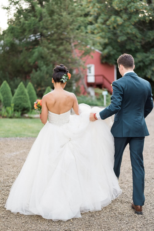 mount-hood-bnb-wedding-portland-oregon-sokhorn-jay-1206_cr.jpg