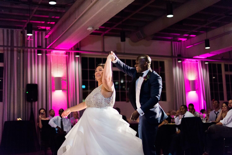 portland-wedding-exchange-ballroom-shelley-marie-photo-1527_cr.jpg