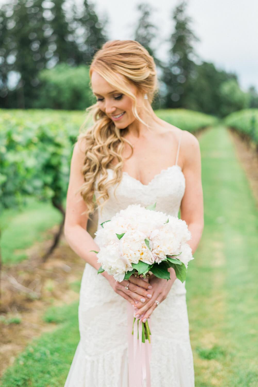portland-wedding-photography-bethany-vineyard-shelley-marie-photo-032.jpg