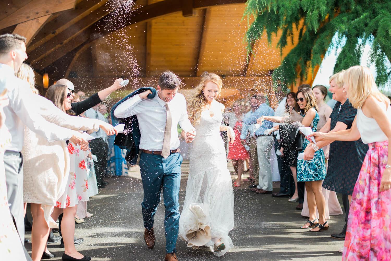 portland-wedding-photography-bethany-vineyard-shelley-marie-photo-095.jpg