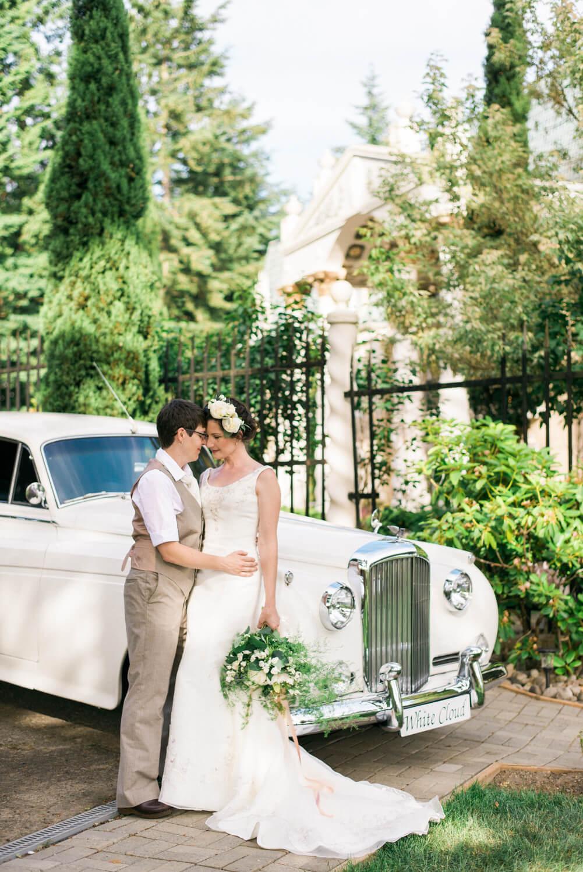 portland-wedding-photography-empress-estates-washington-shelley-marie-photo-03-2.jpg