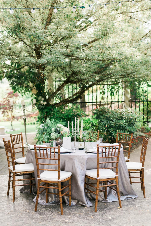 portland-wedding-photography-empress-estates-washington-shelley-marie-photo-04.jpg