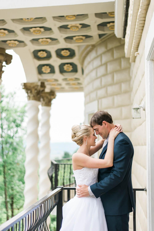 portland-wedding-photography-empress-estates-washington-shelley-marie-photo-15.jpg
