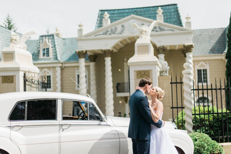 portland-wedding-photography-empress-estates-washington-shelley-marie-photo-18.jpg