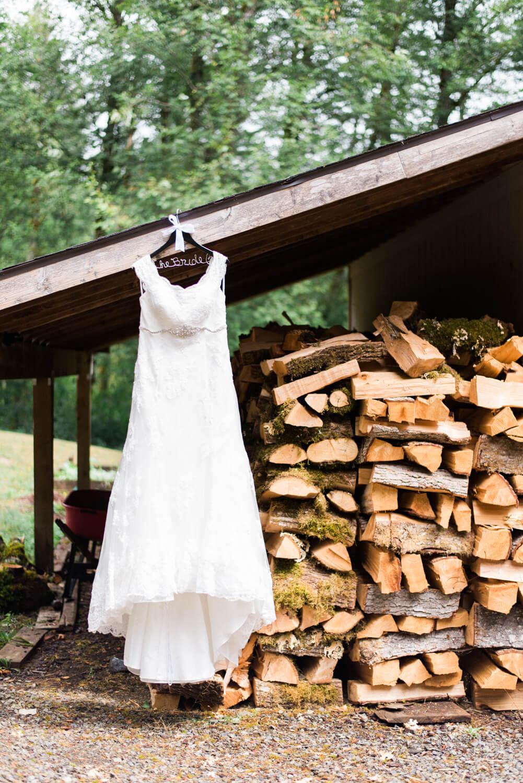 portland-wedding-photography-forest-outdoor-04.jpg