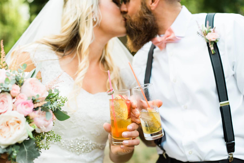 portland-wedding-photography-forest-outdoor-48.jpg
