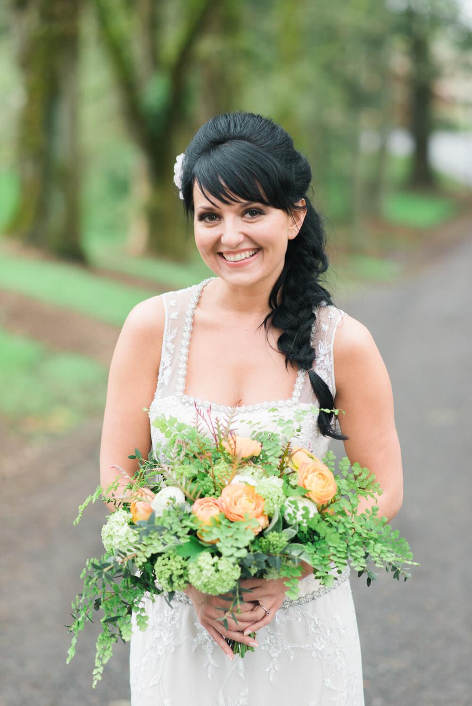 portland-wedding-photography-forest-outdoor-80.jpg