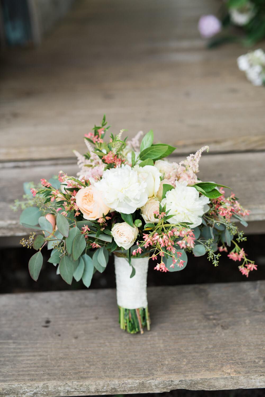postlewaits-barn-wedding-portland-canby-oregon-jena-patrick-0447.jpg