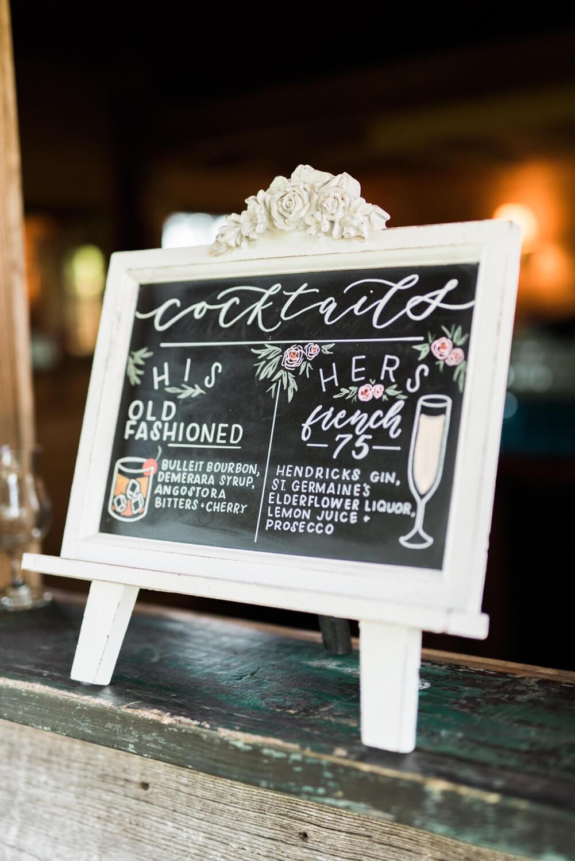 postlewaits-barn-wedding-portland-canby-oregon-jena-patrick-0809.jpg